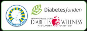 Diabetes_org